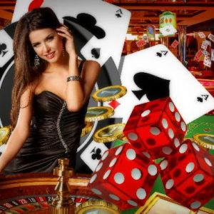 Live casino online on real money with huge wins