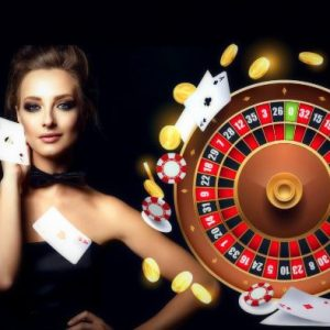 Live casino as a good way to immerse yourself in the atmosphere of gambling entertainment